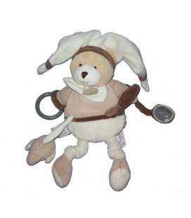 ours-doudou-et-compagnie-blanc-gris-marron-graines-de-doudou-pantin-d-activites-28-cm-grelot-dc2198