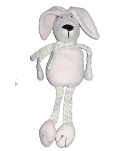 doudou-lapin-rose-blanc-etoiles-bout-chou-monoprix-30-cm