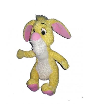 peluche-coco-lapin-winnie-disney-store-london-26-cm