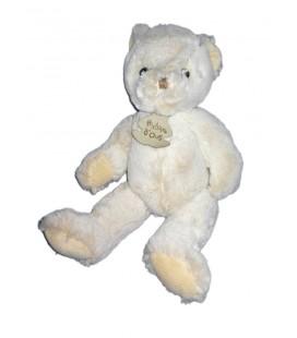histoire-d-ours-les-z-animoos-ours-beige-classique-ho2036-beige-32-cm