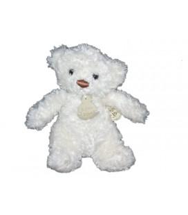 histoire-d-ours-ours-calin-ivoire-blanc-22-cm-ho1436