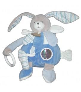 doudou-d-activite-lapin-bleu-blanc-celestine-doudou-et-compagnie