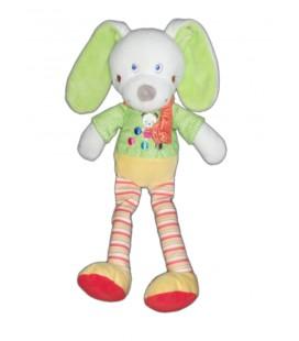 doudou-lapin-vert-jaune-orange-mots-d-enfants-leclerc-chat-5791914-30-cm