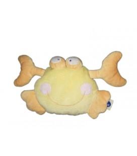 mots-d-enfants-doudou-crabe-jaune-siplec-leclerc-5798298