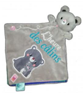 doudou-livre-ours-gris-l-heure-des-calins-hachette