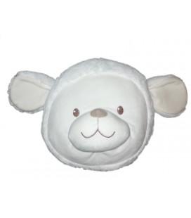 peluche-coussin-doudou-mouton-agneau-blanc-carrefour-tex-40x25-cm