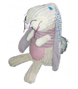 doudou-musical-peluche-lapin-les-deglingos-28-cm