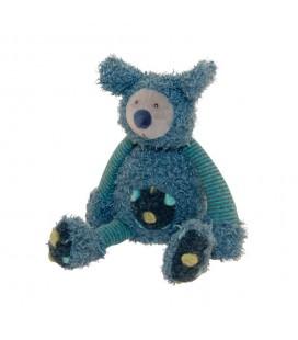 doudou-peluche-koala-les-zazous-moulin-roty-26-cm