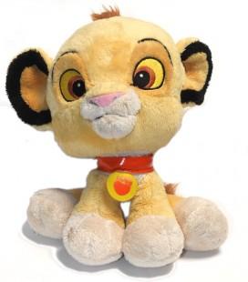 peluche-doudou-simba-le-roi-lion-disney-style-petshop-22-cm-5873990