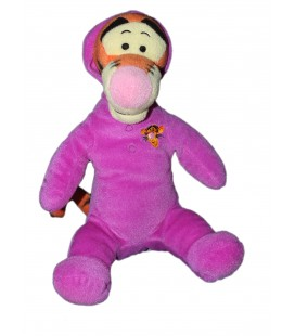 peluche-doudou-tigrou-pyjama-violet-mauve-32-cm-disney