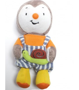 peluche-doudou-t-choupi-escargot-20-cm-jemini-2009