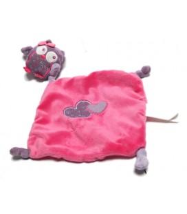 kimbaloo-doudou-mouchoir-hibou-chouette-rose-fushia-mauve-coeurs