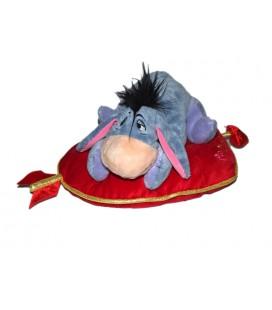 doudou-peluche-bourriquet-dreaming-of-you-coeur-rouge-fleche-disney-store-35-cm