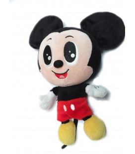 doudou-peluche-mickey-grosse-tete-25-cm-disney-disneyland-paris-cuties-mt-p206-9c
