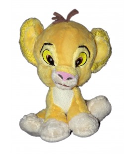 peluche-doudou-simba-le-roi-lion-disney-style-petshop-22-cm-5871705