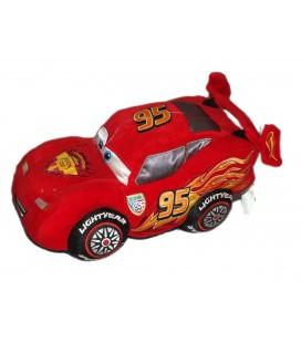 doudou-peluche-cars-disney-store-flash-mcqueen-40-cm
