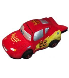 doudou-peluche-cars-disney-store-flash-mcqueen-30-cm