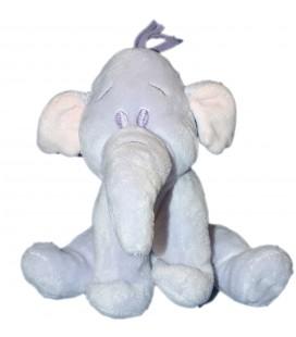 Doudou peluche Lumpy Disney Baby Nicotoy 18 cm 587/2032