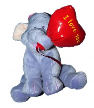 lumpy-peluche-doudou-coeur-i-love-you-14-cm-disney-nicotoy-5879320