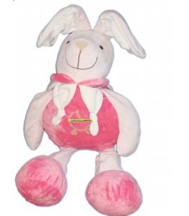 doudou-grande-peluche-lapin-rose-landau-playkids-cmi-60-cm-ref23100050