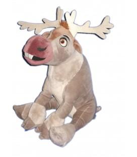 peluche-disney-la-reine-des-neiges-renne-sven-assis-30-cm-ultra-doux-