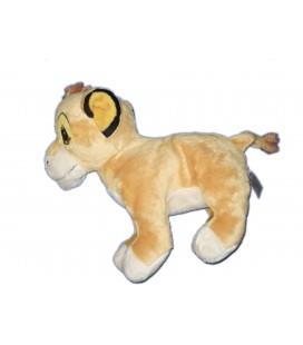 peluche-doudou-simba-le-roi-lion-disney-pts-srl-25-cm