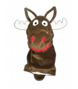 marionnette-renne-ikea-30-cm