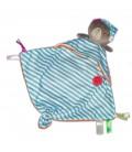doudou-plat-ours-bleu-orange-rayures-bobbie-friends-fun-horizon-2013