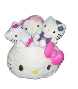 panier-sac-hello-kitty-25-cm-avec-3-doudous-20-14-et-11-cm-sanrio-jemini