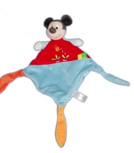doudou-plat-bleu-rouge-mickey-arrosoir-radis-disney-nicotoy-5870246