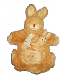 histoire-d-ours-marionnette-bebe-kangourou-mario-doigt-lapin-roux