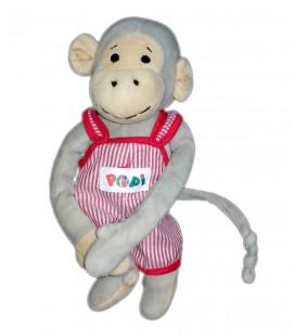 doudou-peluche-singe-popi-26-cm-salopette-rouge-scratchs-bayard-presse-2004