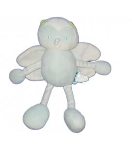 doudou-peluche-hibou-bleu-marese-30-cm