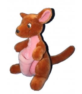 doudou-peluche-kangourou-maman-roo-petit-gourou-winnie-l-ourson-35-cm-original-disney-store