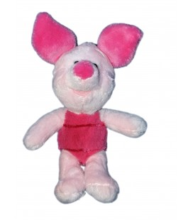 peluche-doudou-porcinet-disney-nicotoy-25-cm-5878721