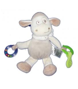 doudou-d-activite-mouton-agneau-beige-pois-mots-d-enfants-siplec