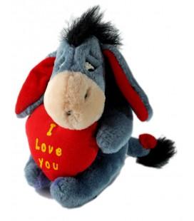 doudou-peluche-bourriquet-coeur-i-love-you-disney-nicotoy-18-cm