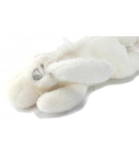 collector-doudou-peluche-bourriquet-blanc-fils-brillants-dores-allonge-25-cm-disney-store