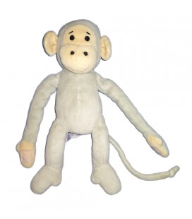 doudou-peluche-singe-popi-26-cm-scratchs-ajena-nounours-2008