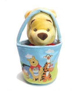doudou-peluche-winnie-panier-paques-22-cm-easter-pooh-disney-nicotoy-5873109