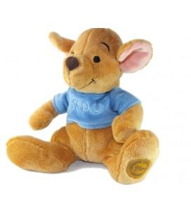 Peluche ROO Petit Gourou Kangourou Winnie l'Ourson 22 cm Original Disney Store