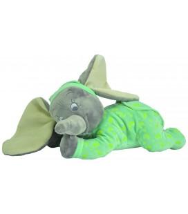 disney-peluche-veilleuse-brille-dans-la-nuit-dumbo-glow-in-the-dark-vert-30-cm