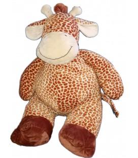 nicotoy-grande-peluche-geante-doudou-girafe-marron-beige-55-cm-assis