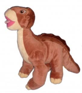 doudou-peluche-le-petit-dinosaure-marron-beige-gipsy-28-cm