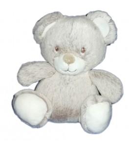 doudou-peluche-musicale-ours-chine-marron-blanc-tex-baby-petit-modele-15-cm