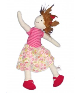 moulin-roty-doudou-poupee-50-cm-fille-rose-edition-limitee-999-pieces