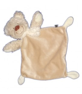 doudou-plat-ours-beige-echarpe-blanche-tex-baby-carrefour