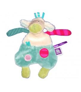 moulin-roty-doudou-mouton-les-jolis-pas-beaux-24-cm
