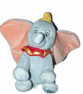 Peluche Dumbo Disney Disneyland Resort 32 cm