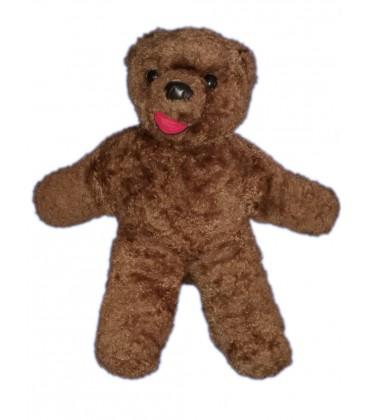 peluche-ours-nounours-bonne-nuit-les-petits-masport-laydu-1994-40-cm-poches